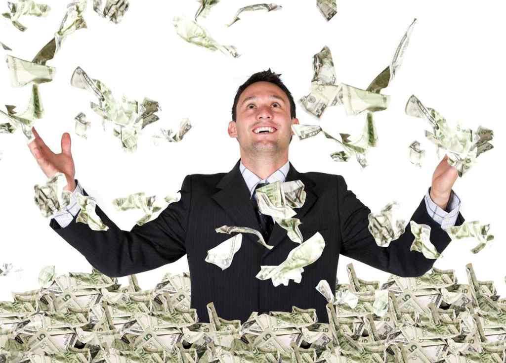 การทำธุรกิจต้องศึกษาให้ดีเพื่อจะได้ไม่ขาดทุน