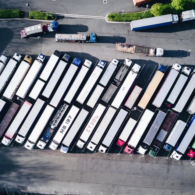 การดูแลรักษารถบรรทุกอย่างไงให้พร้อมออกรถ